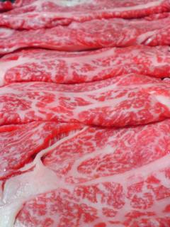 すき焼き肉.jpg
