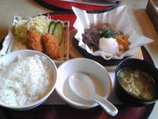 すき焼カキ膳1.jpg
