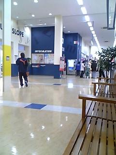 スーパー店内.jpg