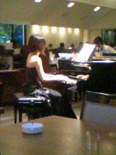 サンマルクピアノ.jpg