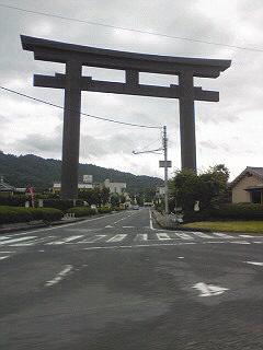 三輪明神大神神社.jpg