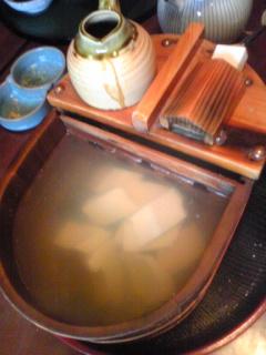 京都豆水桜9.jpg