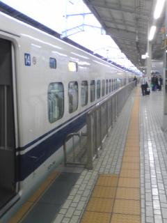 京都駅ホーム1.jpg