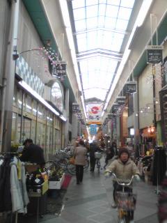 京阪商店街1.jpg