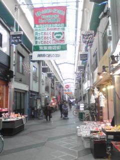 京阪商店街2.jpg
