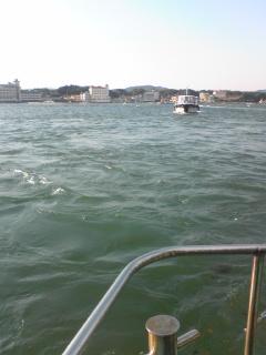 伊勢ホテル船2.jpg