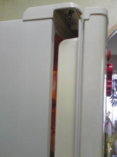 冷蔵庫2.jpg