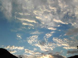 台風去った空模様.jpg