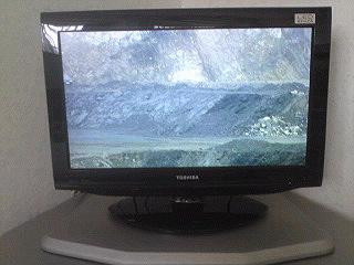 地デジTV2.jpg