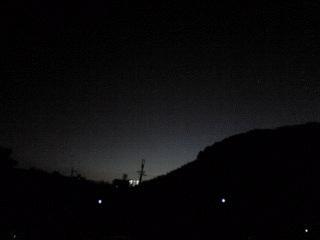 夜空1.jpg