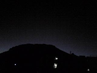 夜空2.jpg