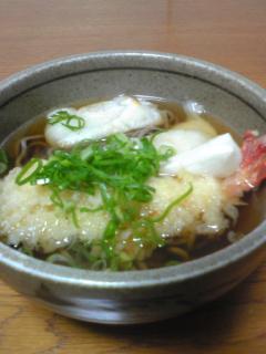 天ぷら蕎麦餅.jpg