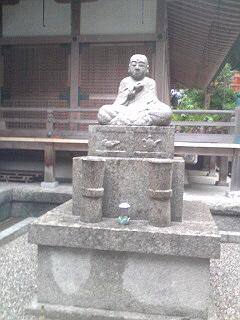 奈良長谷寺12.jpg