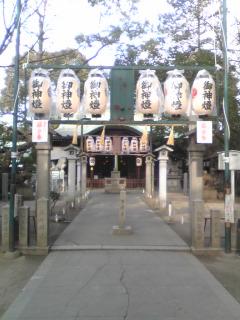 守居神社1.jpg
