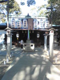 守居神社6.jpg