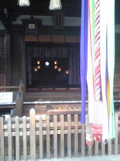 守居神社7.jpg