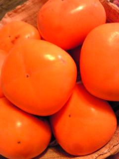柿盛り.jpg