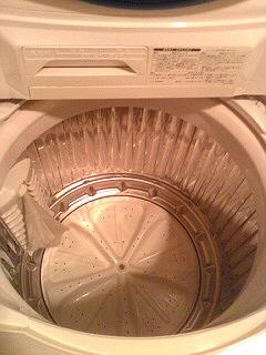 洗濯機掃除10.jpg