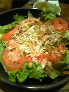 焼肉カルビ1サラダ1.jpg