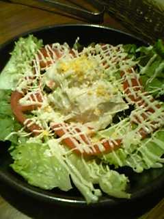 焼肉カルビ1サラダ2.jpg
