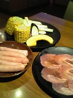 焼肉カルビ1色々.jpg