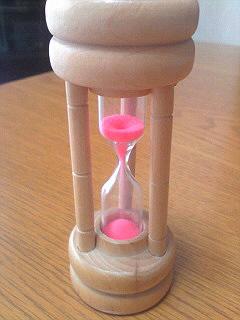 砂時計1.jpg