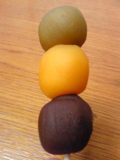 ぼっちゃんだんごお菓子.jpg