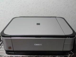 キャノン印刷機.jpg