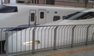 京都ホーム4.jpg