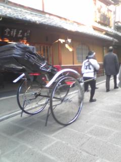 京都町並み1.jpg