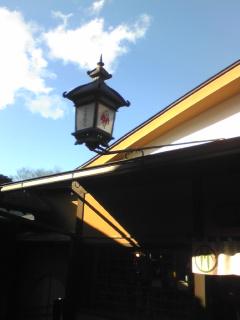 京都町並み3.jpg