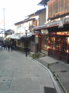 京都町並み5.jpg