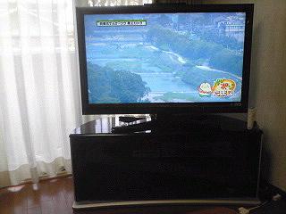 地デジTV1.jpg