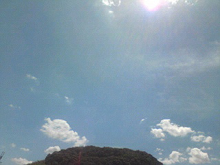 夏空10.jpg