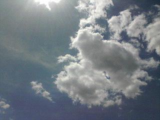 夏空10雲.jpg