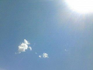 夏雲102.jpg
