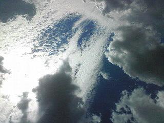 夏雲105.jpg