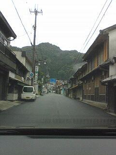 奈良町並み.jpg