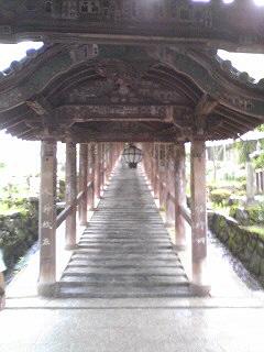 奈良長谷寺4.jpg