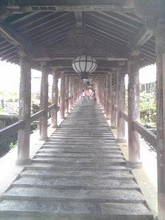 奈良長谷寺5.jpg