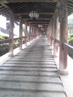 奈良長谷寺7.jpg