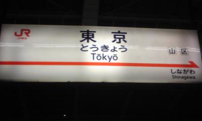東京駅ホーム1.jpg