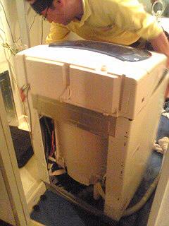 洗濯機掃除1.jpg