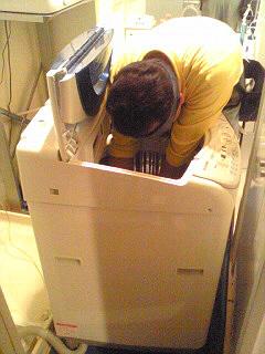 洗濯機掃除2.jpg