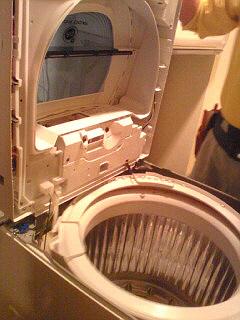 洗濯機掃除4.jpg