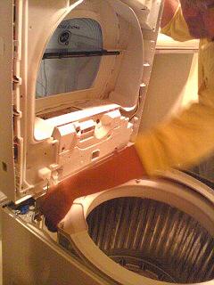 洗濯機掃除5.jpg