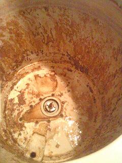 洗濯機掃除7.jpg