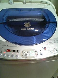 洗濯機2(1).jpg