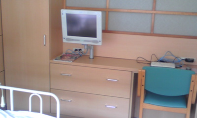 病院ユニット昼.jpg