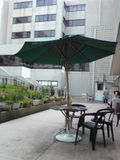 病院中庭1.jpg